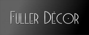 Fuller Decor